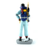 Real Ghostbusters Winston 005