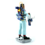 Real Ghostbusters Winston 006