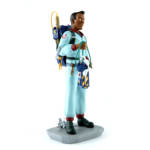 Real Ghostbusters Winston 008