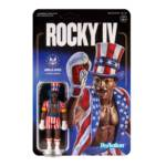 Rocky IV ReAction 002