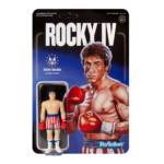 Rocky IV ReAction 006