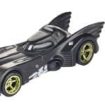 SDCC 2019 1989 Batmobile Hot Wheels 002