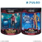 SDCC 2019 Hasbro Marvel Legends 2 Pack 001