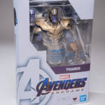 SHF Endgame Thanos 01