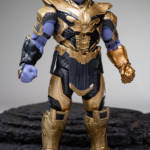 SHF Endgame Thanos 03