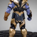 SHF Endgame Thanos 05