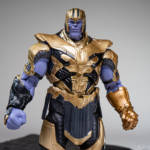 SHF Endgame Thanos 06