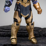 SHF Endgame Thanos 07
