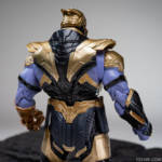SHF Endgame Thanos 08