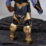 SHF Endgame Thanos 09