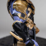 SHF Endgame Thanos 10