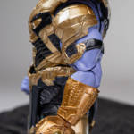 SHF Endgame Thanos 11