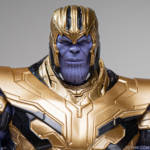 SHF Endgame Thanos 12