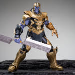 SHF Endgame Thanos 15