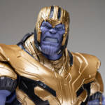 SHF Endgame Thanos 16
