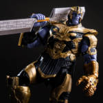 SHF Endgame Thanos 35