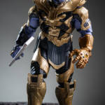 SHF Endgame Thanos 36