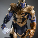 SHF Endgame Thanos 37