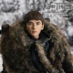 ThreeZero Game of Thrones Bran Stark 001