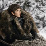 ThreeZero Game of Thrones Bran Stark 002