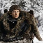 ThreeZero Game of Thrones Bran Stark 003