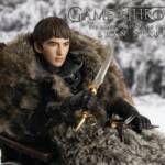 ThreeZero Game of Thrones Bran Stark 004