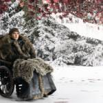 ThreeZero Game of Thrones Bran Stark 005