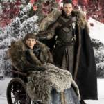 ThreeZero Game of Thrones Bran Stark 007