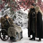 ThreeZero Game of Thrones Bran Stark 008