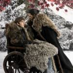 ThreeZero Game of Thrones Bran Stark 009