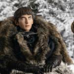 ThreeZero Game of Thrones Bran Stark 010