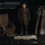 ThreeZero Game of Thrones Bran Stark 011