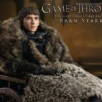 ThreeZero Game of Thrones Bran Stark 012