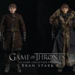 ThreeZero Game of Thrones Bran Stark 013