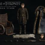 ThreeZero Game of Thrones Bran Stark 015