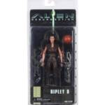Alien Resurrection Ripey 8 Figure 001
