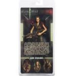 Alien Resurrection Ripey 8 Figure 002
