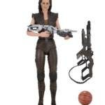 Alien Resurrection Ripey 8 Figure 003