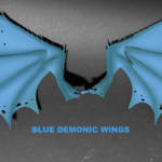 BLUEWINGS