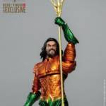 Beast Kingdom SDCC 2019 Aquaman 002