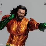 Beast Kingdom SDCC 2019 Aquaman 004