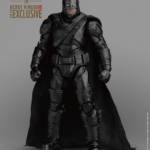 Beast Kingdom SDCC 2019 Batman 002