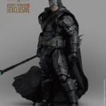 Beast Kingdom SDCC 2019 Batman 003