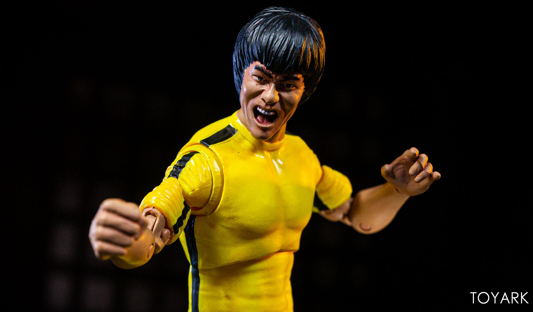 https://news.toyark.com/wp-content/uploads/sites/4/2019/07/DST-Select-Bruce-Lee-008.jpg