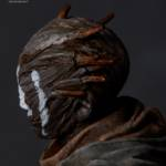 Dead by Daylight Wraith Statue 010