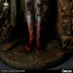 Dead by Daylight Wraith Statue 012