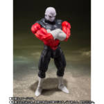 Dragon Ball Super Jiren 001