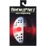 Friday the 13th Part V Packaging 001