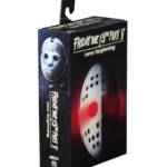 Friday the 13th Part V Packaging 002