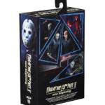 Friday the 13th Part V Packaging 003